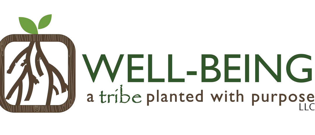 Your Wellbeing Tribe – Alumni