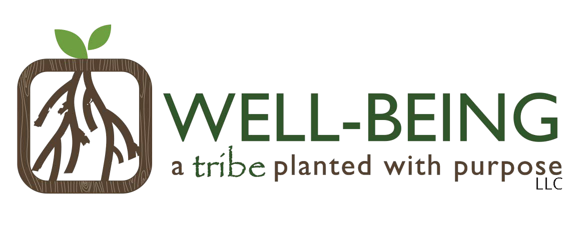 Your Wellbeing Tribe